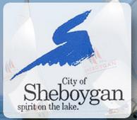 Sheboygan, Wisconsin