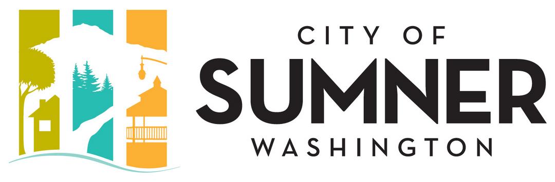 Sumner, Washington