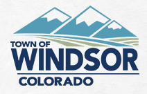 Windsor, Colorado