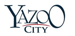 Yazoo City, Mississippi