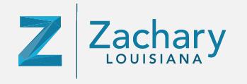 Zachary, Louisiana