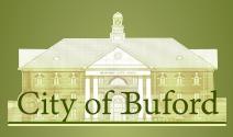 Buford, Georgia