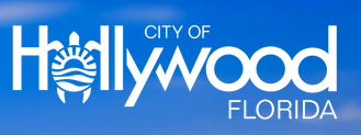 Hollywood, Florida