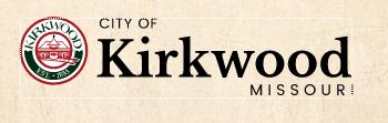 Kirkwood, Missouri