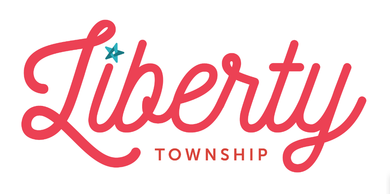 Liberty Township, Ohio