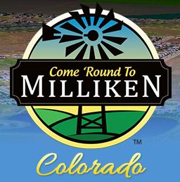 Milliken, Colorado