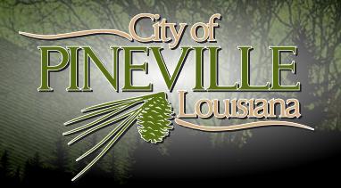Pineville, Louisiana
