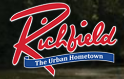 Richfield, Minnesota