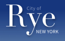 Rye, New York