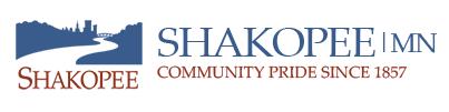 Shakopee, Minnesota