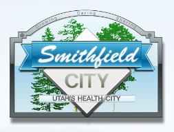Smithfield, Utah