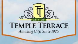 Temple Terrace, Florida