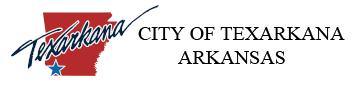 Texarkana, Arkansas