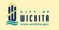 Witchita, Kansas